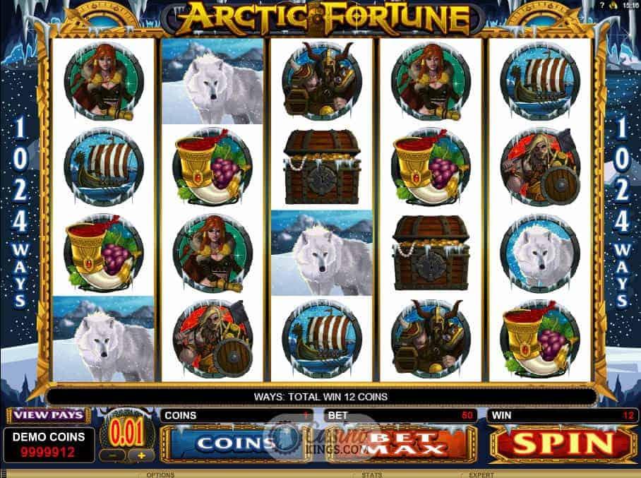 Азартные игры слот автоматы играть сейчас безплатно игровые аппараты лошадки