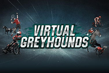 Virtual Greyhounds Game