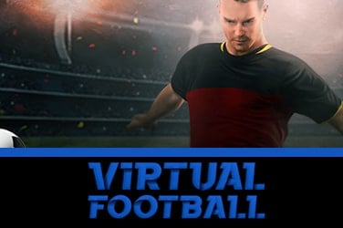 Virtual Football Game