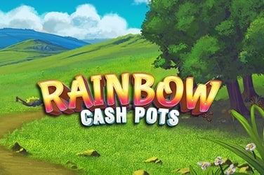 Rainbow Cash Pots Slot