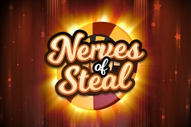 Nerves of Steal Game