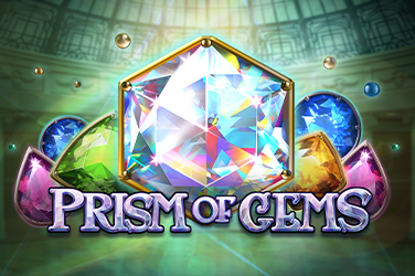 Prism of Gems Slot Review