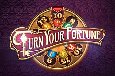 Förvandla din Fortune Slot