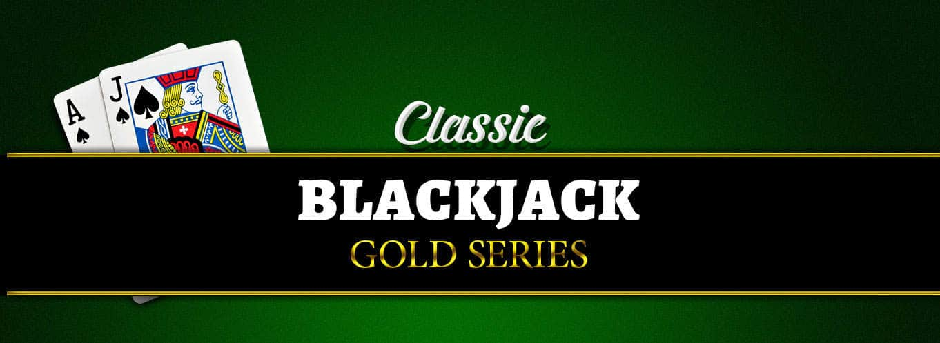 online casino blackjack starbrust