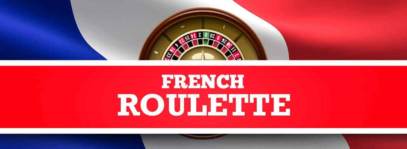 french roulette online game