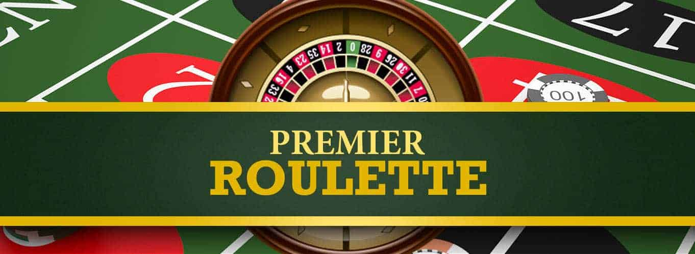 premier live casino no deposit bonus