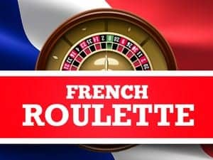 roulettes casino online kings com spiele