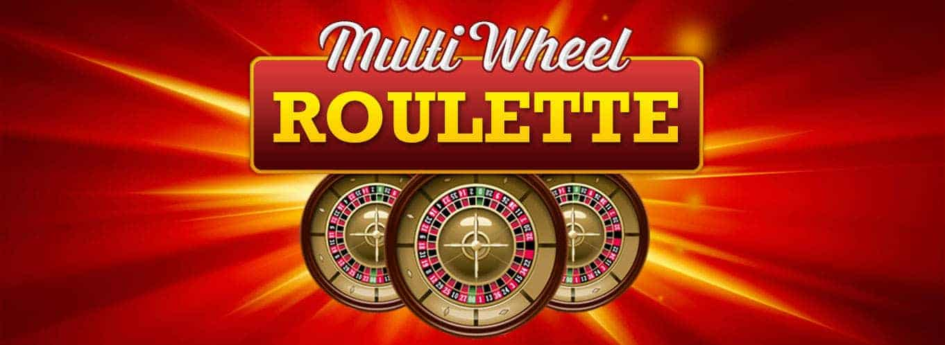 casino online games book wheel