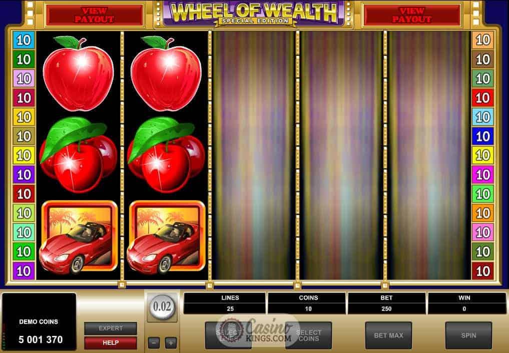 tips voor roulette holland casino