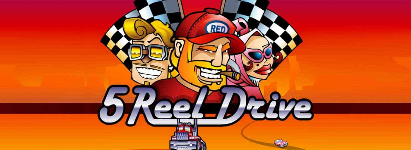 reel king online casino