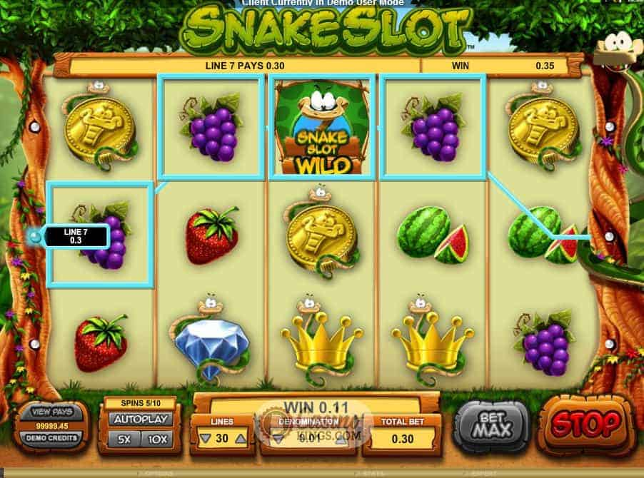 slots online casinos kings spiele