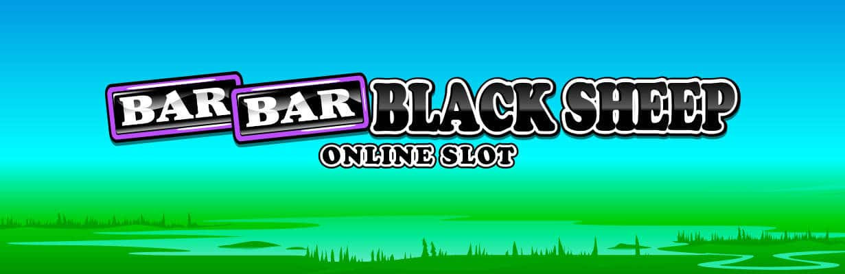 bar bar black sheep casino