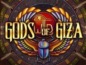 gods-of-giza-logo