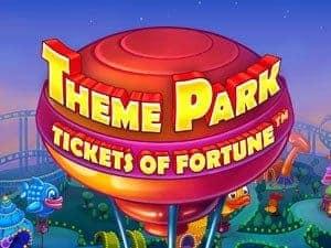 theme-park-tickets-logo