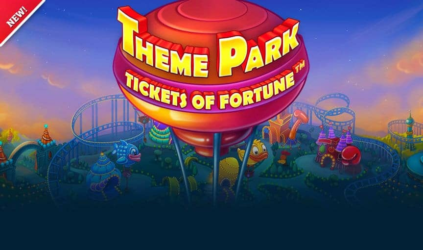 free online casino no deposit required theme park online spielen