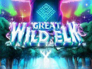 great-wild-elk-logo