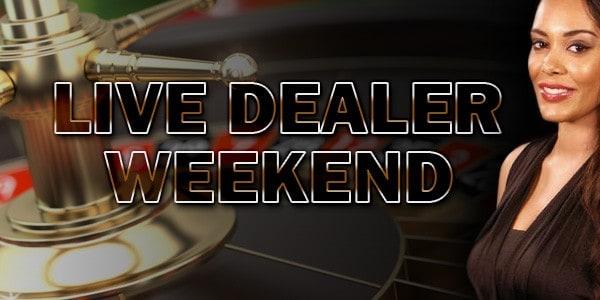 live-dealer-weekend-small