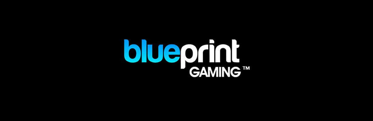 Blueprint Gaming | Spielen Blueprint Casino & Spielautomaten im ...