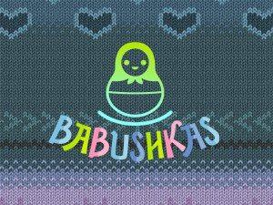 Babushkas Slot