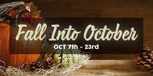 fall-into-october-small