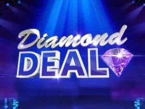 Diamond Deal Slot