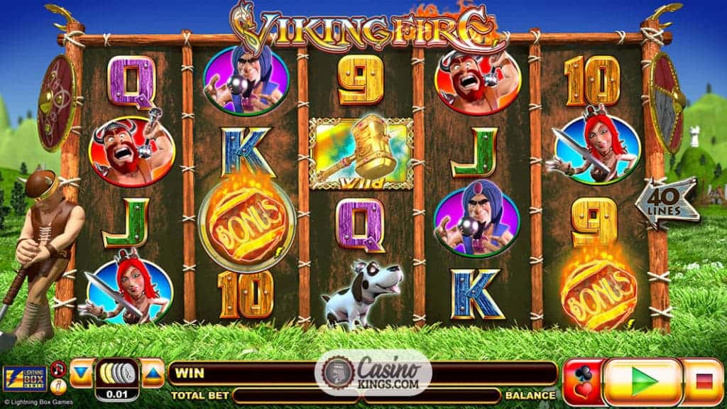 online casino welcome bonus kings com spiele