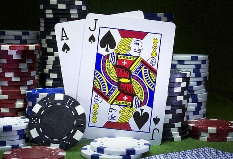 casino kings online