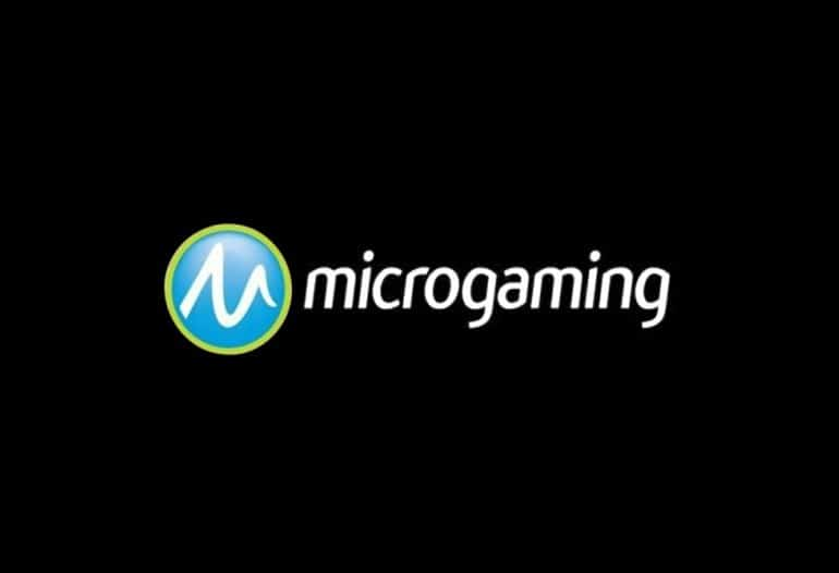 Microgaming Shows Its Arctic Valor