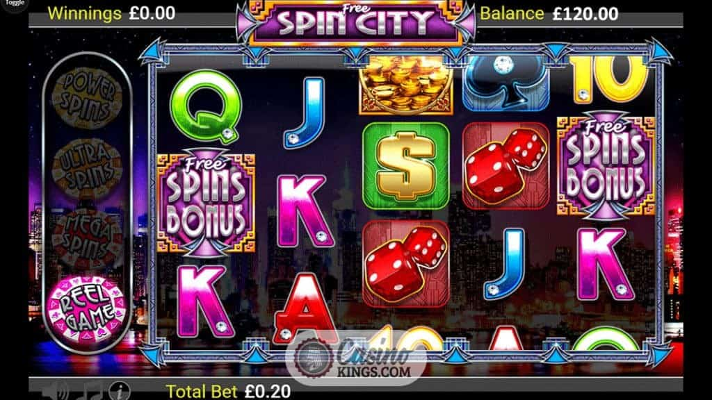 video slot free online www.book.de