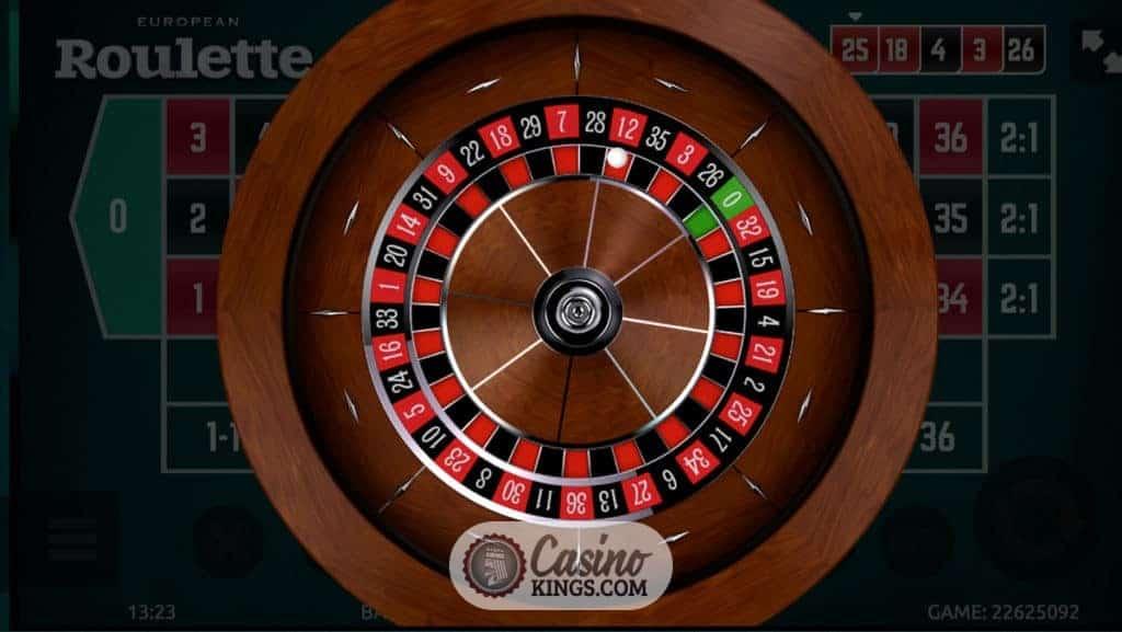 montanablack revolver spiel casino