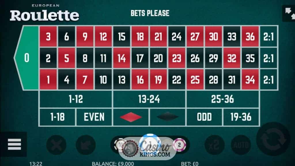 rich casino bonus codes 2019