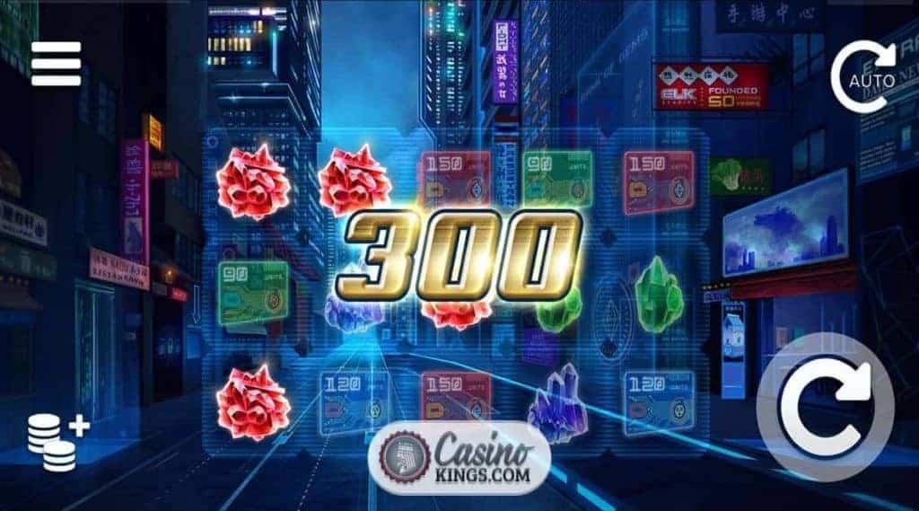 casino slot games coins