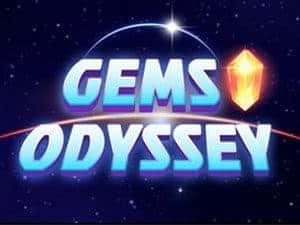 Gems Odyssey Game