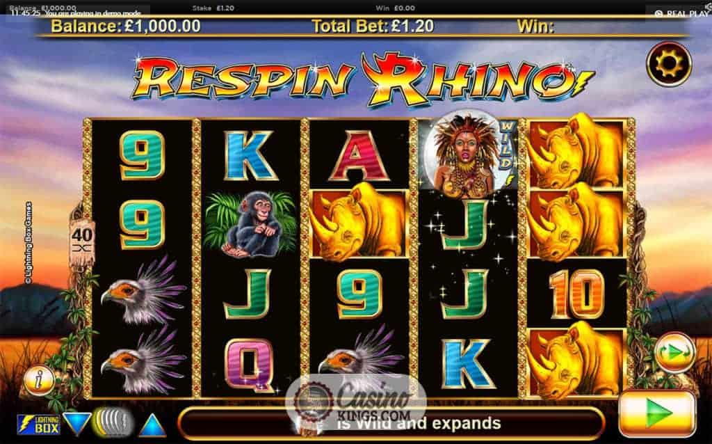 Free Slots 4U  80 Exclusive Free Online Slot Machine