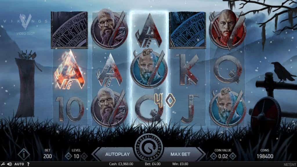 poker gratis spielen ohne anmeldung