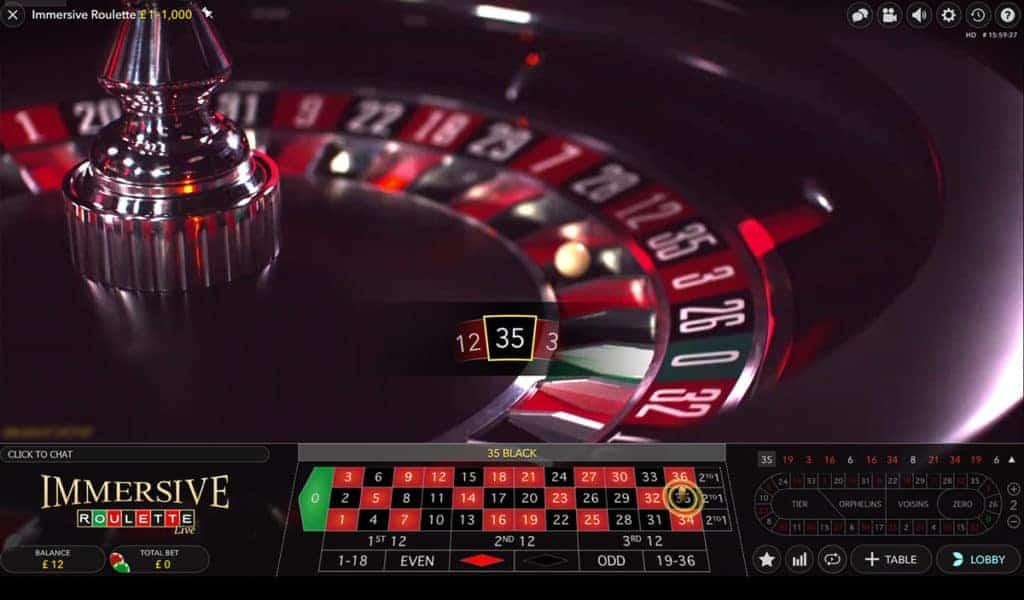 Dead by daylight killer roulette
