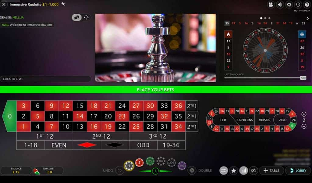 kings casino bonus free spins 2019