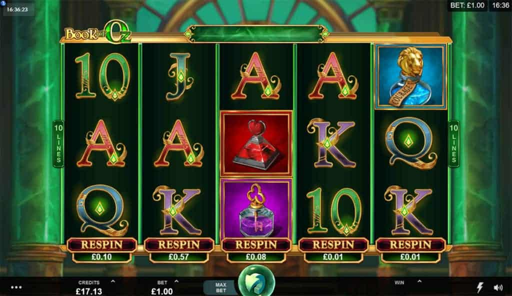 Star city casino jobs