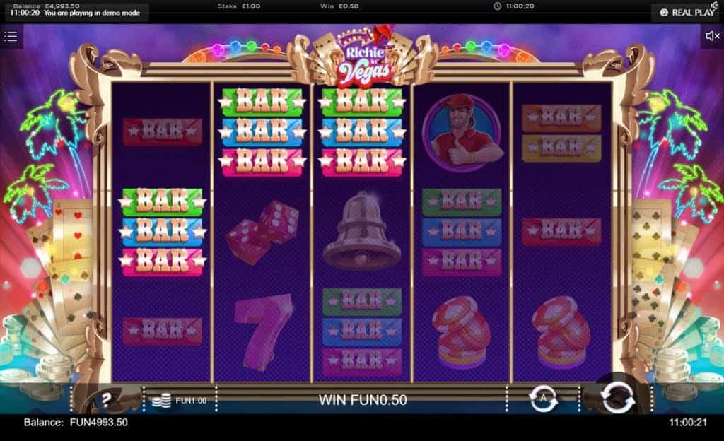 Skillz blackjack