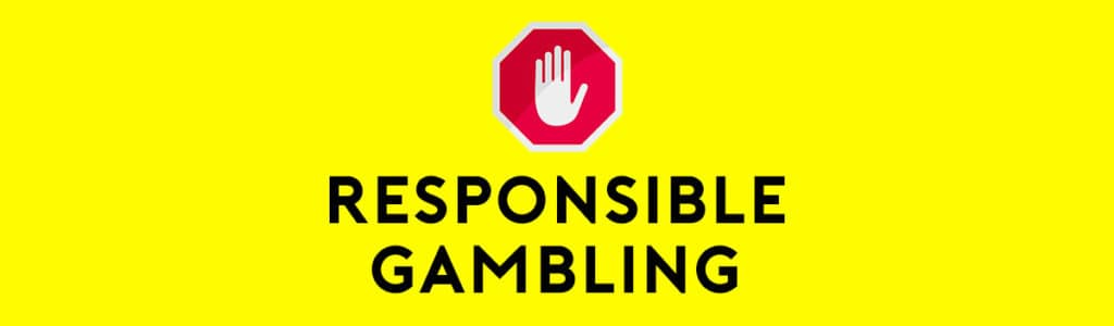 Gambling Responsibly At Casino Kings